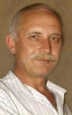Георги Велев